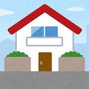 毎月の住宅ローンの支払いが厳しいのでご自宅の売却のご相談でした~。