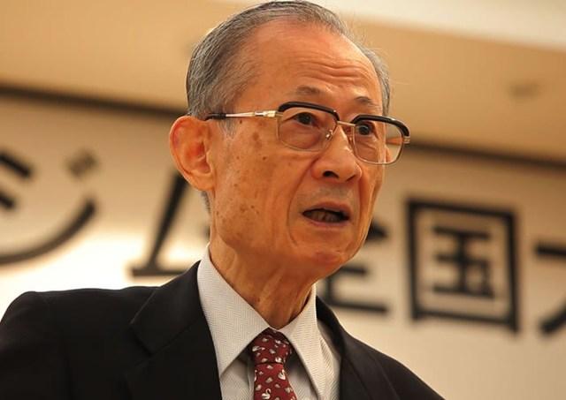 2/27(火)は竹田陽一先生の講演会に参加する為、午後4時にて閉店させて頂きます~。