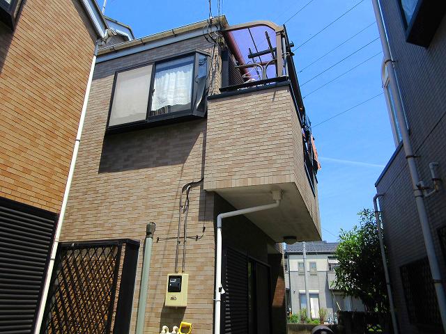 本日のオススメ物件は、東水元1丁目中古一戸建のオーナーチェンジ物件です!