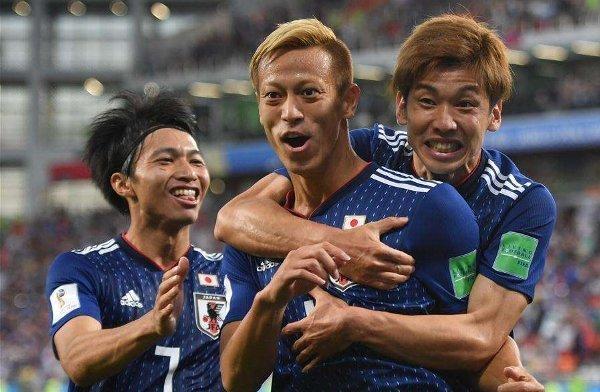 いよいよ明日は、ワールドカップ 日本×ベルギー戦が行われますね。