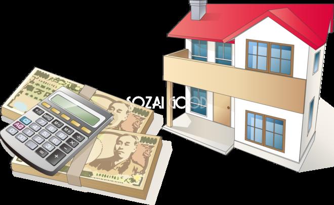 現在の住宅ローン金利の金利優遇についてご紹介致します~。