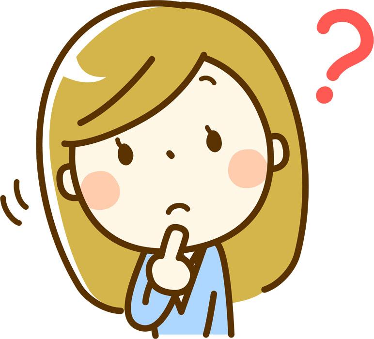 気に入った物件が見つかって購入申し込みをする場合は先着順で進められるのでしょうか?