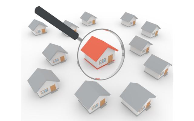 10月度と11月度は秋の住宅シーズンと呼ばれておりましてご購入・ご売却のお客様が活発に動かれるんです~。
