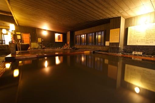 週末にお客様のお役に立てます様に大谷田温泉明神の湯に行って心とカラダを整えてきたいと思いま~す。