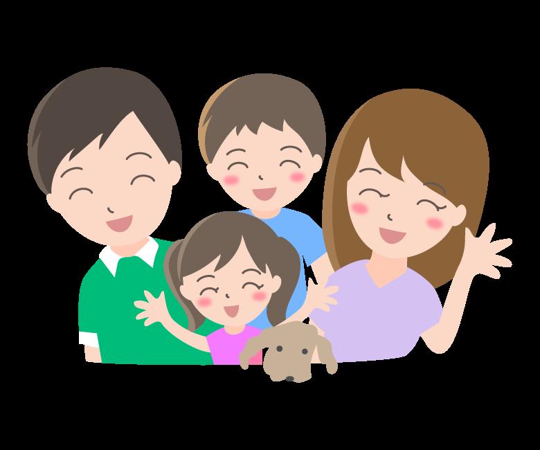 コロナ禍の中で家族を守り家族を笑顔に出来る数少ないことの一つが住宅購入だと思います。